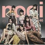 乃木坂46/インフルエンサー(TYPE-D/CD+DVD)(CD)