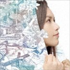 Anly anly one(初回限定盤)