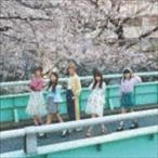 妄想キャリブレーション/桜色ダイアリー(通常盤)(CD)