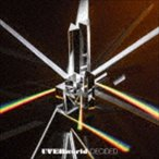 UVERworld / DECIDED(通常盤) [CD]