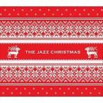 (オムニバス) The Jazz Christmas(CD)