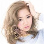 MACO / 22 [CD]