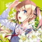 澤村・スペンサー・英梨々/冴えない彼女の育てかた 「Blooming Lily」 澤村・スペンサー・英梨々(CD)