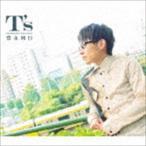 豊永利行 / T's [CD]