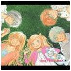 (オリジナル・サウンドトラック) TVシリーズ ハチミツとクローバー オリジナル・サウンドトラック(CD)