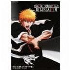 ROCK MUSICAL BLEACH BLEACH feat. 一護&ルキア&夜一/もうひとつの地上 -DX version-(期間生産限定盤/CD+DVD)(CD)
