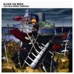 劇場版 BLEACH Fade to Black オリジナルサウンドトラック(CD)