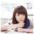花澤香菜/初恋ノオト(通常盤)(CD)