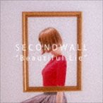 SECONDWALL / Beautiful Lie [CD]