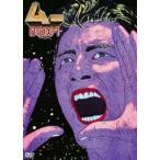 ムー DVD-BOX(1)(DVD)
