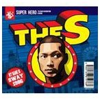 SWAY/THE S(CD)
