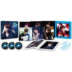 ショッピングJYJ JYJ KIM J/2015 KIM JAE JOONG J PARTY IN JAPAN(DVD)