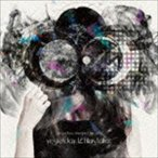chouchou merged syrups./yesterday,12 films later.(CD)