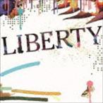 中田裕二 / LIBERTY(通常盤) [CD]