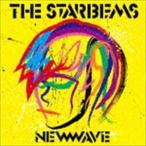 THE STARBEMS/タイトル未定(CD)
