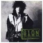 ショッピングソウルベリー SION/ツイン・ベリーベスト・コレクション(CD)