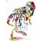 Mr.Children TOUR POPSAURUS 2012(DVD)