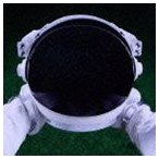 BUMP OF CHICKEN / COSMONAUT [CD]