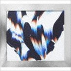 Mr.Children / 重力と呼吸 [CD]