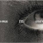 SEKAI NO OWARI / Eye(通常盤) (初回仕様) [CD]