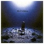 Mr.Children / 深海 [CD]