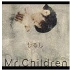 Mr.Children / しるし [CD]
