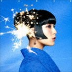 DAOKO / 打上花火(通常盤) [CD]