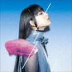 DAOKO / ステップアップLOVE(通常盤A) [CD]