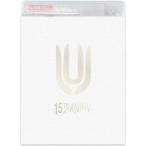 UNISON SQUARE GARDEN 15th Anniversary Live『プログラム15th』at Osaka Maishima 2019.07.27(Blu-ray初回限定盤) [Blu-ray]