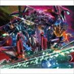 銀河機攻隊マジェスティックプリンス CD-BOX(CD)