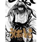 TVアニメ「うしおととら」6巻(DVD)