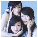 Perfume/ポリリズム(通常盤)(CD)