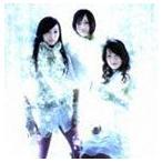 Perfume/Baby cruising Love/マカロニ(通常盤)(CD)