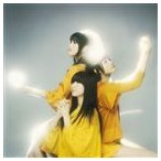 Perfume/Dream Fighter(通常盤)(CD)
