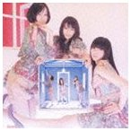 Perfume / ワンルーム・ディスコ(通常盤) [CD]