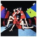 Perfume/不自然なガール/ナチュラルに恋して(通常盤)(CD)