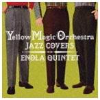 ENOLA QUINTET / Yellow Magic Orchestra Jazz Covers [CD]