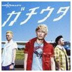 ONE★DRAFT / ガチウタ [CD]