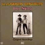 真心ブラザーズ/Do Sing(通常盤)(CD)