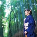 岩佐美咲 / 初酒(生産限定盤/CD+DVD) [CD]