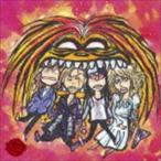 筋肉少女帯/混ぜるな危険(通常盤)(CD)
