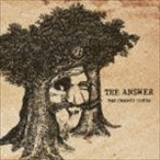 THE CHERRY COKE$ / THE ANSWER [CD]