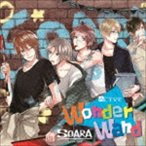 SOARA/ALIVE SOARA ユニットソングシリーズ(CD)