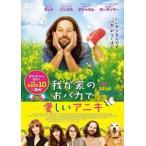 我が家のおバカで愛しいアニキ(DVD)