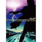 GLAY/The Complete of THE FRUSTRATED-RECORDING DOCUMENTARY&LIVE- [DVD]