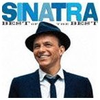 フランク・シナトラ/マイ・ウェイ〜This Is Sinatra(CD)