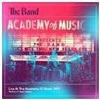 ライヴ アット アカデミー オブ ミュージック 1971ロック オブ エイジズ コンサート  通常盤  2CD