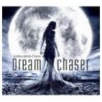 サラ・ブライトマン/ドリームチェイサー(夢追人) デラックス・エディション(生産限定盤/来日記念盤/CD+DVD)(CD)