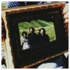 GLAY/BELOVED(CD)