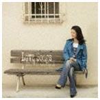 坂本冬美/Love Songs〜また君に恋してる〜(CD)